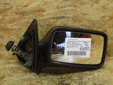 392092 Specchietti retrovisori esterni meccanici Standard dx SEAT CORDOBA 6K2/C2