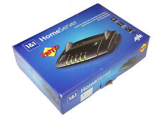 Fritz!Box Fon WLAN 7320 1&1 HomeServer DSL Modem Router Neuwertig !!!        *26