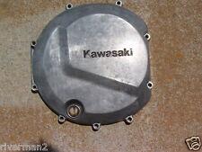 1981-1990 Kawasaki OEM Clutch Cover Fits-KZ1000/KZ1100
