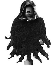 LEGO 4842 Harry Potter - Dementor, Black Cloak and Hood - Mini Figure