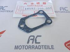 Honda CB 750 cuatro k0 k1 junta steuerkettenspanner orig.