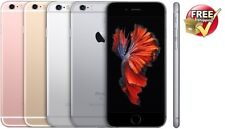 BNEW/SEALED Apple iPhone 6S 16GB - Factory Unlocked, Openline, ALL COLORS