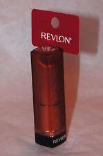 REVLON COLORBURST Lipstick + LIP BUTTER SEALED *YOU CHOOSE