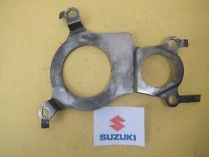 SUZUKI GSF600 GSF 600 BANDIT K2 CLUTCH PUSH ROD RETAINING PLATE 2001- 2003