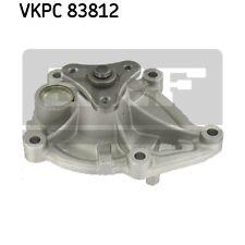 Wasserpumpe SKF VKPC 83812