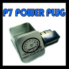 PONTIAC FIREBIRD 1996-2002 P7 PLUG IN ROAD PERFORMANCE CHIP - MORE POWER +PWR