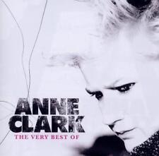 CDs aus Großbritannien als Best Of vom EMI - 's