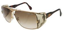Cazal 955 Sunglasses Legend Color 097 Havana Brown Gold Authentic New