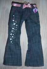 Amazing Ally Interactive Doll Jean Pants Playmates Clothes