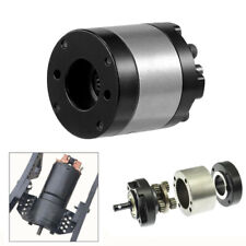 Gearbox 1/5 Planetary Gear Box for 1:10 D90 D110 Axial RC Truck DIY Parts
