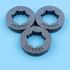 """.325"""" MINI 17MM SPROCKET RIM fit STIHL 024 025 MS240 MS241C MS250 251 MS260 261"""