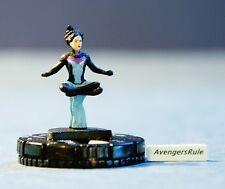 Marvel Heroclix Avengers Assemble 043 Abyss Rare