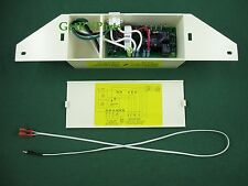 Coleman | 8330-3851 | RV AC Air Conditioner Ceiling Control Circuit Board Box