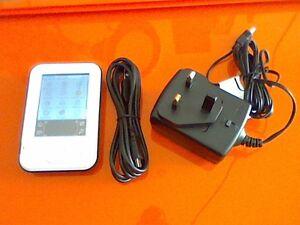 Palm Z22 PDA