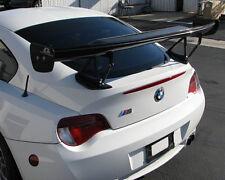 APR Performance Carbon Fiber GTC-200 Adjustable REAR Wing Spoiler BMW E85 Z4M