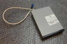 DELL MULTIMEDIA LECTOR DE TARJETAS Módulo con cable Xn068 0xn068 nt424 TEAC