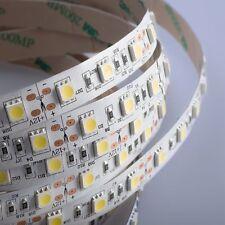 LED Strip 5050 Neutralweiß (4000K) 72W 500CM 12V IP20