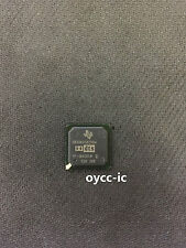 1pcs*   Brand New    D830K013BZKB4    0830K0138ZK84     BGA  IC  Chip