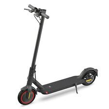 NEU?? XIAOMI MI PRO 2 ELECTRIC SCOOTER E-Scooter mit Straßenzulassung