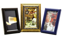 """New 2400 Pcs of Picture Frames Fits 3"""" X 5"""" Photo Prints Wood Frame"""