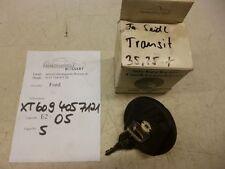 Ford Transit Tankdeckel Tankverschluss Tankschloss abschließbar XT6094057121