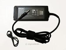 12V Cargador ca para Samsung BD-P4600 BDP4600 Reproductor Blu-Ray Syncmaster