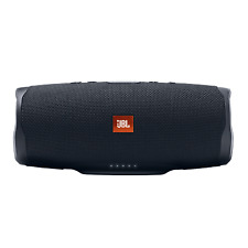 JBL Charge 4 Portable Waterproof Bluetooth Speaker