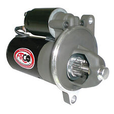 Starter,Assembly ARCO  d 5.0L & 5.8L PMGR w/CW Rot.2 Bolt Mount Inc.Harn