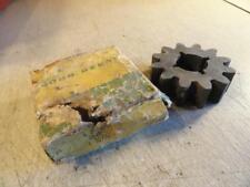 John Deere NOS NEW A Power Trol Pump Gear A2433R