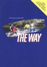 The Way: The Catholic Living Bible-ExLibrary