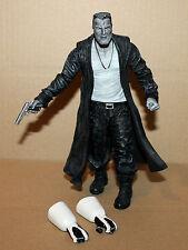 Sin City - Marv Figur Action Figure Neca