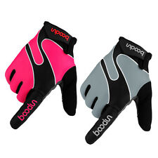 Sports Cycling Gloves Touchscreen Bicycle Bike MTB Motorcycle Gloves Men Women