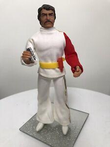Mego 1974 Space 1999 Paul Morrow Action Figure