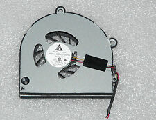 NEW GENUINE ACER ASPIRE 5251 5552 5252 5551 5551G 5740 5741 5742G 5741Z CPU FAN