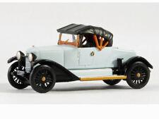 Roco 05410 H0 PKW Austro Daimler 18/32 Engländer