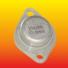 2T825B 2Т825Б Russian Silicon Pnp Transistor 3 W 20 A