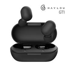 Haylou GT1 Bluetooth 5.0 Wireless Kopfhörer Headset Earbuds InEar Siri Google