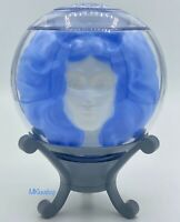 Disney Parks The Haunted Mansion Madame Leota Sipper Cup Light-Up New