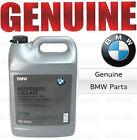 Genuine BMW Blue Color Antifreeze / Coolant  82141467704  (100% Full Strength)