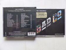 CD ALBUM BAD COMPANY The original 7559 62391 2