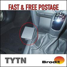 Brodit Proclip for Skoda Octavia II 2005 - 2013 (633527) * UK SELLER *