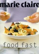 Food Fast,Donna Hay