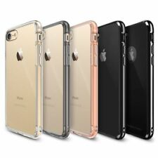 Ringke Mobile Phone Cases & Covers for Apple iPhone 8
