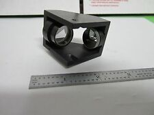Optical Interferometer Mirrors Assembly Optics As Is Binq4 64