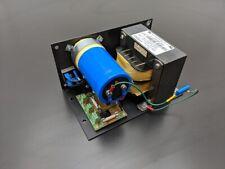 Power Volt Automation Direct STP-PWR-7005 70VDC 5A Output 5VDC 500mA Logic