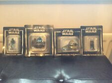 STAR Wars Astronavi /& veicoli Collection #68 FEDERAZIONE Landing Ship