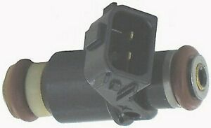 Fuel Injector-Multi-Port Injector 621-275 fits 01-05 Honda Civic 1.7L-L4