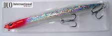 Rough Trail Hydra 220 56 GRAMS Floating Lure Aoa0220 (7802) Duo