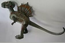 Lego 1371 Spinosaurus Dinosaurs - Complete