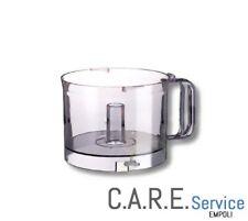 Expiration Tuyau Angle précisément Lave-vaisselle Original Electrolux AEG 140005633056